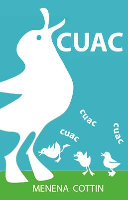 Imagen de apoyo de  Cuac