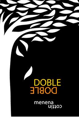 Imagen de apoyo de  Doble doble
