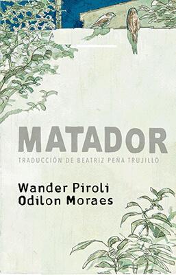 Imagen de apoyo de  Matador