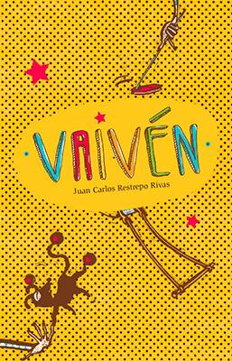 Imagen de apoyo de  Vaivén