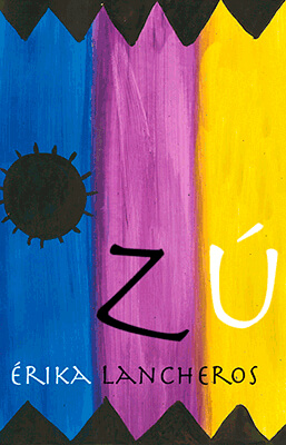 Imagen de apoyo de  Zú