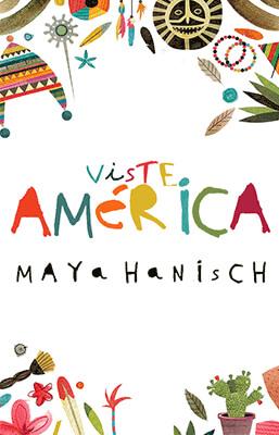 Imagen de apoyo de  Viste América