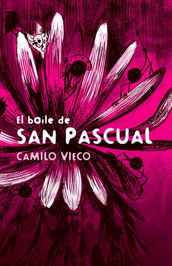 Imagen de apoyo de  El baile de San Pascual