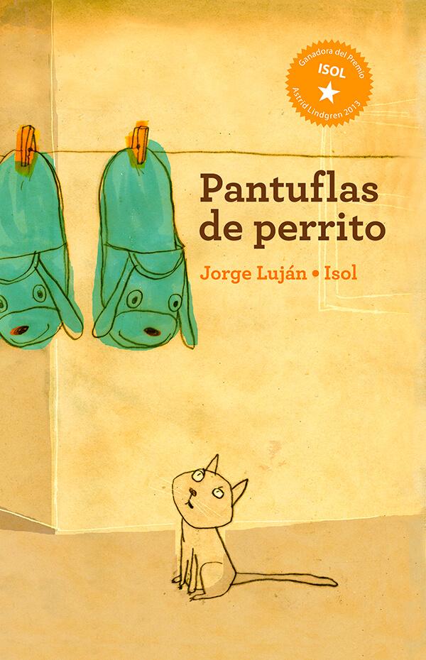 Imagen de apoyo de  Pantuflas de perritos